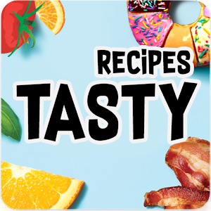 Tasty Recipes & Quick Cooking Videos for PC
