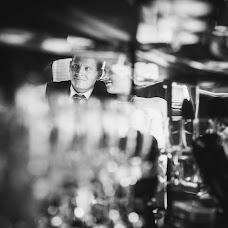 Wedding photographer Vladimir Vladimirov (VladiVlad). Photo of 21.02.2017