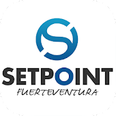 SET POINT FUERTEVENTURA