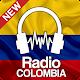 Download Radio Colombia - Emisoras en Vivo 2018 For PC Windows and Mac