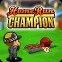 Home Run Champion icon