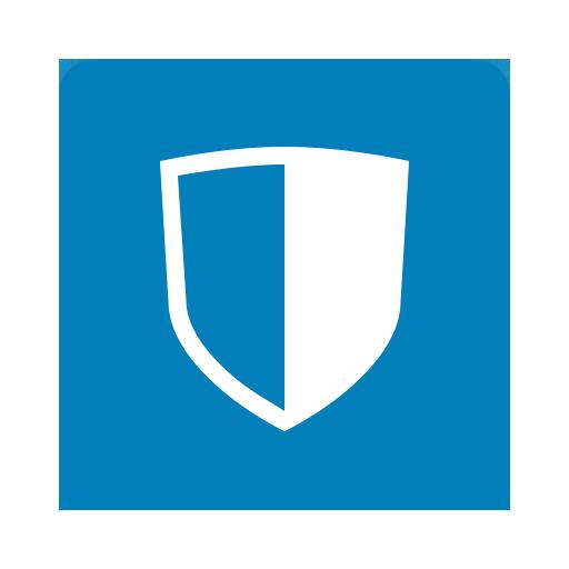 Privatix avatar image