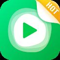VidStatus app - Status Videos & Status Downloader icon