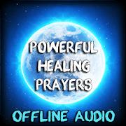 Powerful Healing Prayers