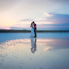 Wedding photographer Ira Koreneva (irenekareneva). Photo of 22.02.2017