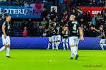 AZ bezorgde Antwerp al eens pijnlijke avond en zorgt nu voor wel erg grote tristesse bij Nederlandse topclub