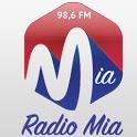 RADIO MIA icon