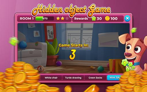 Bingo My Home  screenshots 13