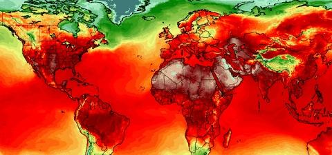 hottest summer on earth sohee