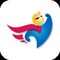 청소년 근로권익센터 icon