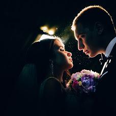 Wedding photographer Aydar Stepanov (Clensy). Photo of 24.07.2015