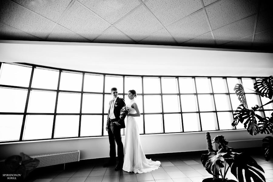 Весільний фотограф Кирилл Спиридонов (spiridonov72). Фотографія від 06.05.2014