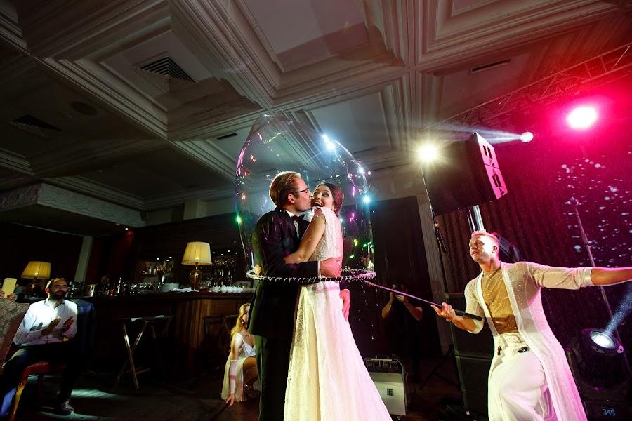 Wedding photographer Aleksey Malyshev (malexei). Photo of 26.01.2017