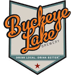 Logo for Buckeye Lake Brewery