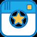 Everphoto Mobile Icon