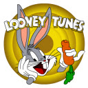 Looney Tunes HD Wallpapers New Tab Theme