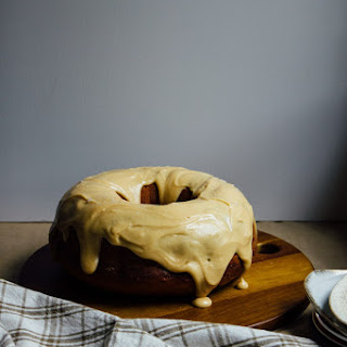 Peanut Butter Pound Cake Recipes