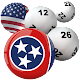 Tennessee Lottery: The best algorithm ever to win Download for PC Windows 10/8/7