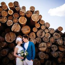 Wedding photographer Yuliya Reznichenko (Manila). Photo of 02.09.2014