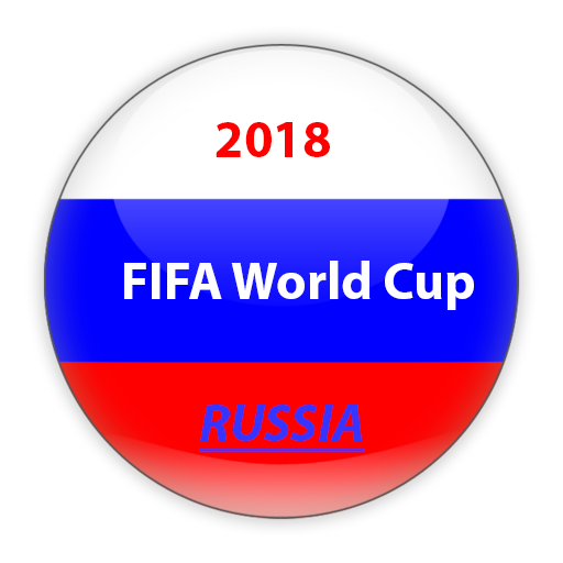 Football World Cup Live Match Score 2018