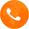 Libon - International calls 🌍📞 apk