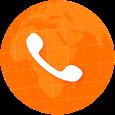 Libon - International calls apk