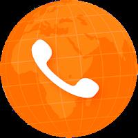 Libon - International calls 3.24