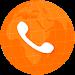 Libon - International calls icon