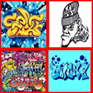 Design Ideas Graffiti 3d Slunecnice Cz