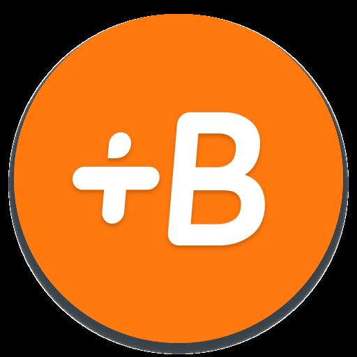 Babbel avatar image