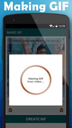 video2gif pro apk