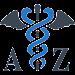Modern Tıp Terimleri Sözlüğü Icon