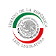 Senado México para Celulares