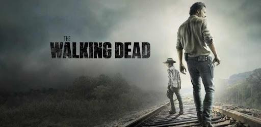 The Walking Dead Wallpaper Lock Screen on Windows PC Download Free - 1.4 -  com.nuanceview.thewalkingdeadwallpaperlockscreen
