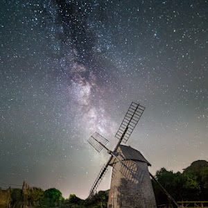 MilkyWayWindmill.jpg