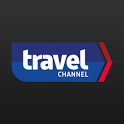 Travel Channel icon