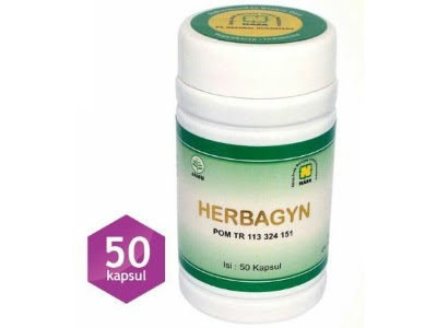 herbagyn nasa herbal stroke darah tinggi batu ginjal kolesterol kanker nutrisi kecerdasan otak