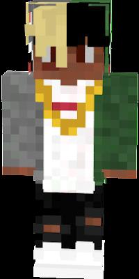 Zombie Minecraft #xxxtentaction   Nova ...