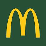 McDonald's Deutschland 5.3.2.33275