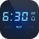 Alarm Clock - Bedside Clock & Music APK
