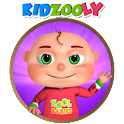 Zool Babies - Kids Top Videos icon