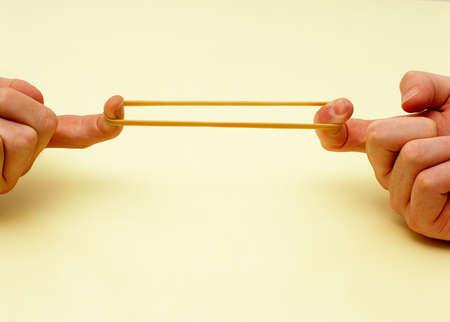 rubber band.jpg