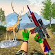 Deer Hunt Sniper Shooter: FPS Shooting Game APK