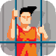 Escape from Prison - Light Runner (game)