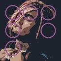 Lil Pump - Gucci Gang - Beatmaker icon