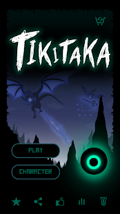 TiKiTaKa!- screenshot thumbnail