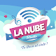 La Nube Radio Download on Windows