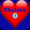 Chelsea Lover