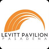 Levitt Pasadena