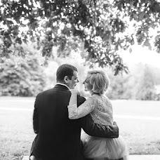Wedding photographer Renat Martov (RenatMartov). Photo of 04.07.2018